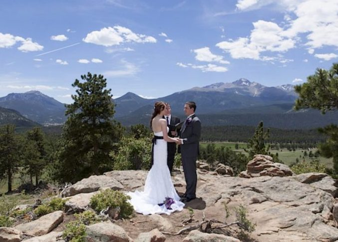 MarryMeInColorado Elopement 3M Curve Rocky Mountain National Park