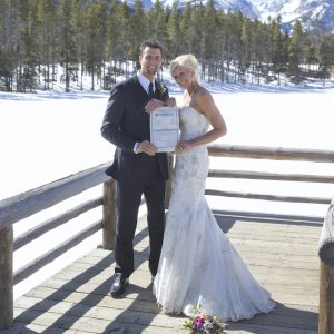 Marry Me In Colorado Obtaining Colorado Marriage License