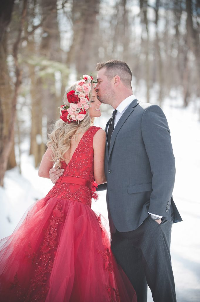 View More: http://jennigracephotography.pass.us/valentines-day-styled-shoot
