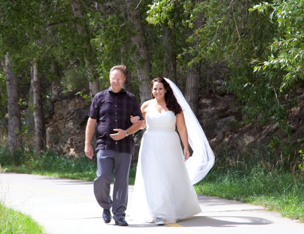 Shanell and Dustin 8